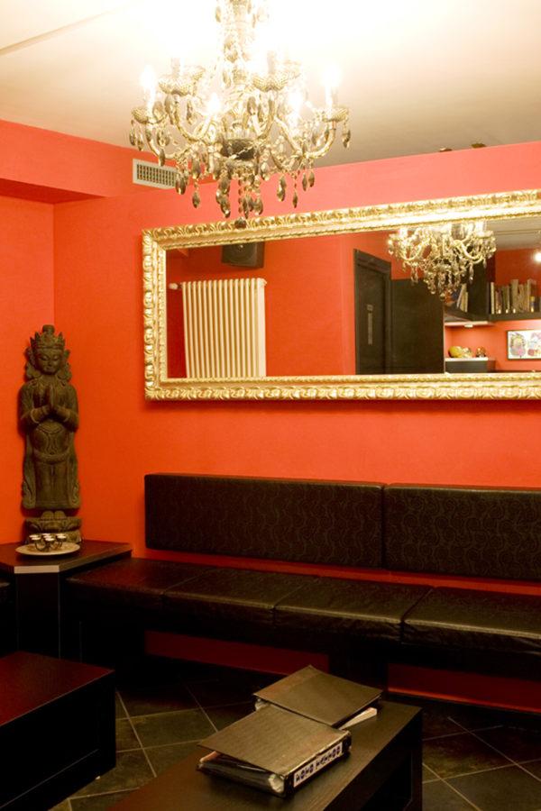 sala di attesa1